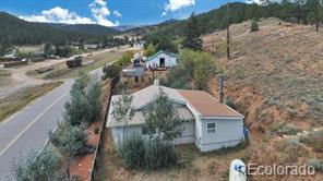 16774  Pine Valley Road Pine, CO 80470