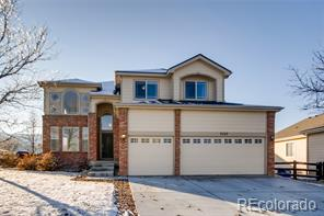 7527  Pintail Court