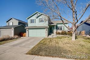 13515  Clermont Street Thornton, CO 80241