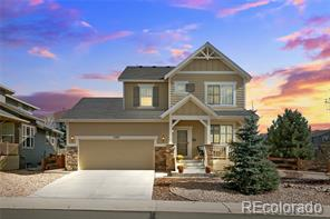 2782  Dragonfly Court