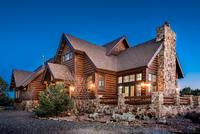 29022  Gonzales Canyon View Aguilar, CO 81020