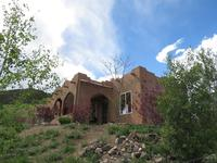 963  25th Trail Cotopaxi, CO 81223