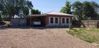 307  Willow Valley Dr Lamar, CO 81052