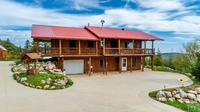 10795  Bartlett Trail Rye, CO 81069