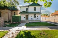 308  Jefferson St Pueblo, CO 81004
