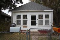 818 W 2nd St Florence, CO 81226