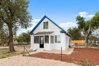 1613 W 16th St Pueblo, CO 81003