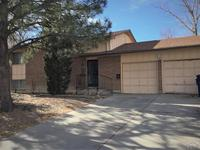 4005  North Dr Pueblo, CO 81008
