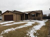 14  Chaparral Circle La Junta, CO 81050