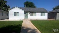 605 S 6th St Rocky Ford, CO 81067