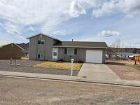 951  Tennessee Ave Canon City, CO 81212