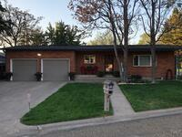 705 E Cedar St Lamar, CO 81052
