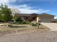 371 W Sand Trap Lane Pueblo West, CO 81007