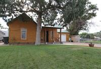 804  6th St Fowler, CO 81039