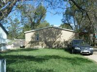 506 S 4th St Rocky Ford, CO 81067