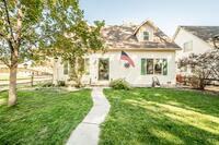 715  Griffin Ave Canon City, CO 81212