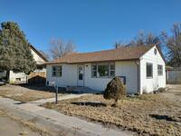 211  11th St Fowler, CO 81039