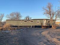 1401  Second Rd Pueblo West, CO 81007
