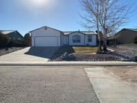 141  High Meadows Dr Florence, CO 81226