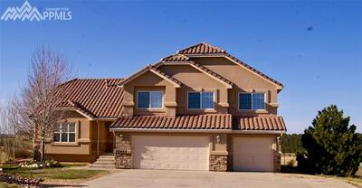 16955  Cherry Crossing Drive