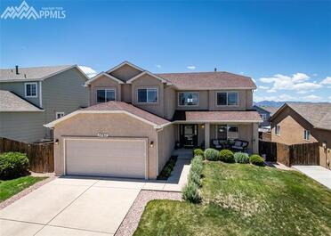 4750  Squirreltail Drive
