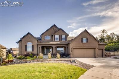 216  Kettle Valley Way