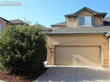 5763  Sonnet Heights
