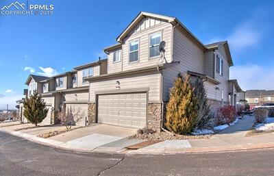 17038  River Birch Point Monument, CO 80132