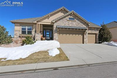 1470  Symphony Heights