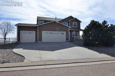 8407  Weiscamp Road Peyton, CO 80831