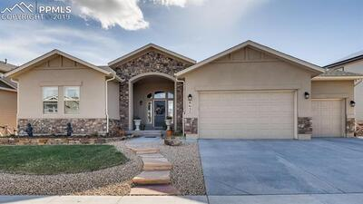 8655  Meadow Wing Circle