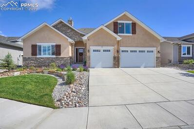 191  Coyote Willow Drive