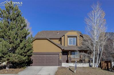 4882  Spotted Horse Drive