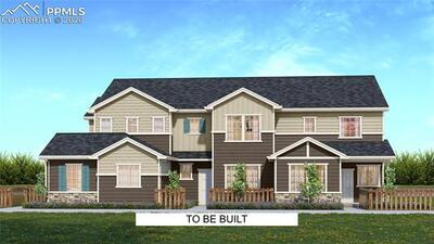16463  Hay Barn Heights Monument, CO 80132