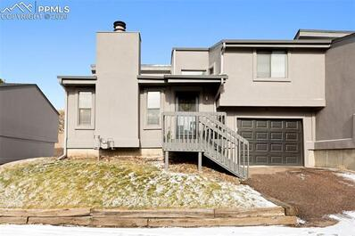 1413  Territory Trail Colorado Springs, CO 80919