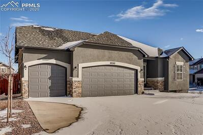 10207  Hidden Park Way Peyton, CO 80831