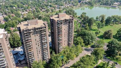 480 S Marion Parkway #1903