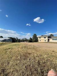 3635  County Road 106