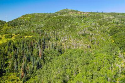 37455  County Road 14 Steamboat Springs, CO 80487