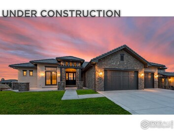3864  Valley Crest Drive Timnath, CO 80547