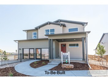 6626  4th Street Road Greeley, CO 80634