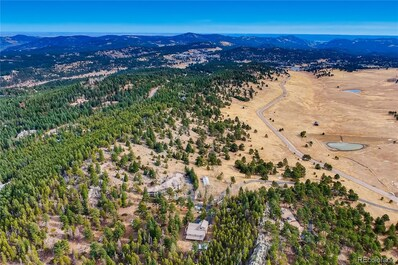 34317  Squaw Pass Road Evergreen, CO 80439
