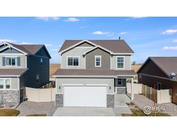 731 N Country Trail