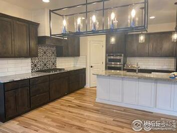 3296  Danzante Bay Court Berthoud, CO 80513