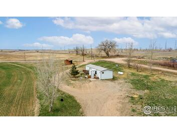 40901  County Road 27