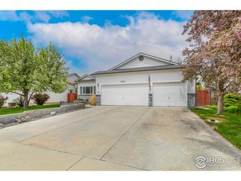 5305  2nd Street Greeley, CO 80634