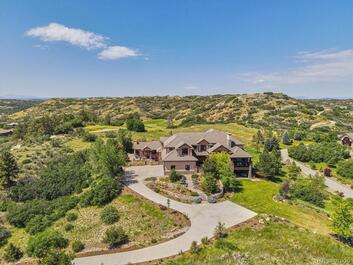 4931  Carefree Trail