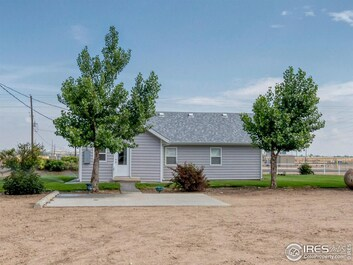 9456  County Road 34