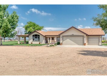 9434  County Road 34