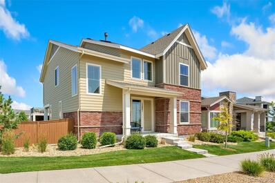 15881 W 93rd Place